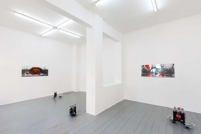 02_Timo_Seber_Tobias_Naehring_Galerie_Leipzig